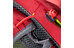 Osprey Radial 26 Backpack Lava Red